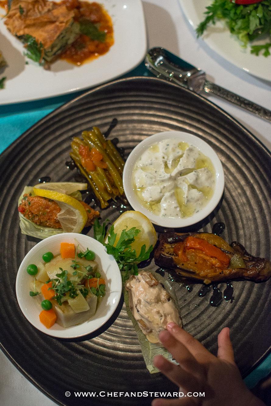 Kiyi Turkish Restaurant Review Fairmont Ajman-17