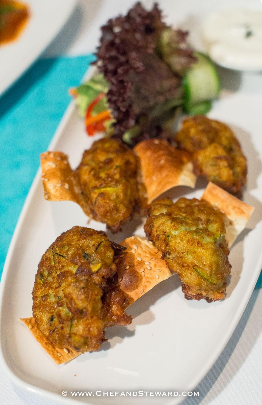 Kiyi Turkish Restaurant Review Fairmont Ajman-18