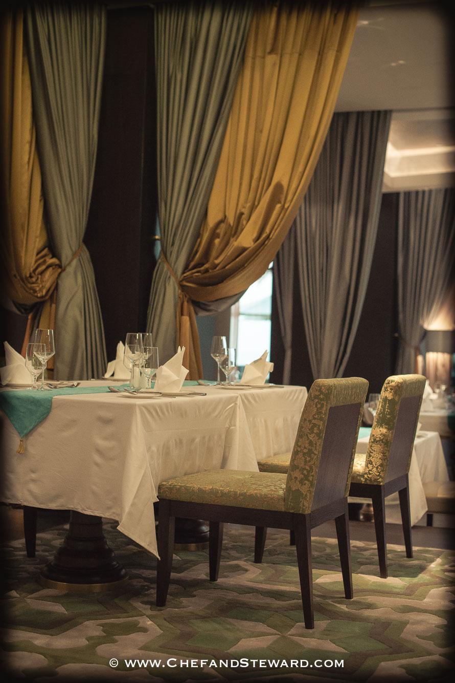 Kiyi Turkish Restaurant Review Fairmont Ajman-3