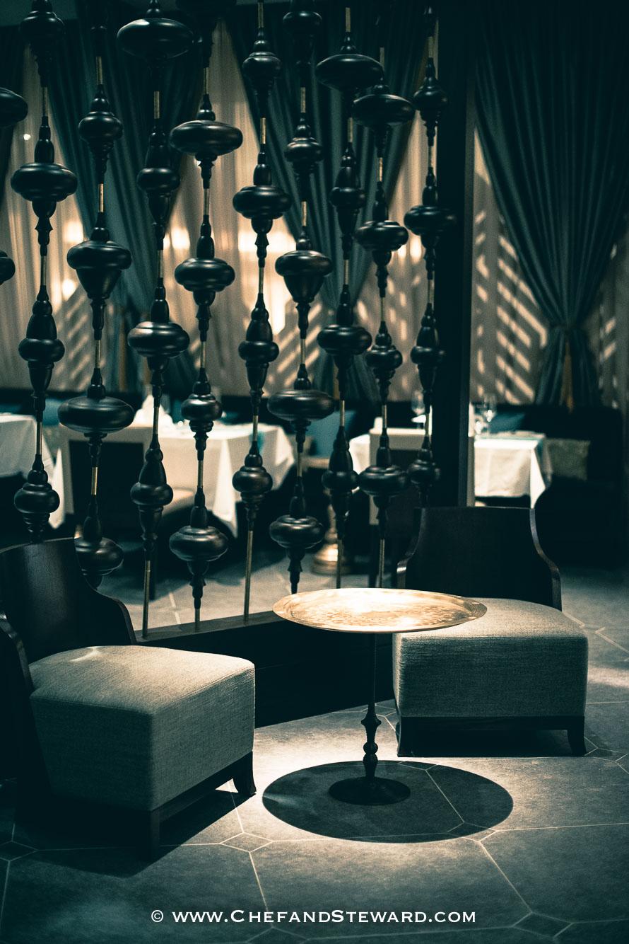 Kiyi Turkish Restaurant Review Fairmont Ajman-6