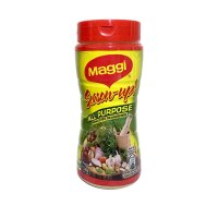 Maggi All Purpose Seasoning