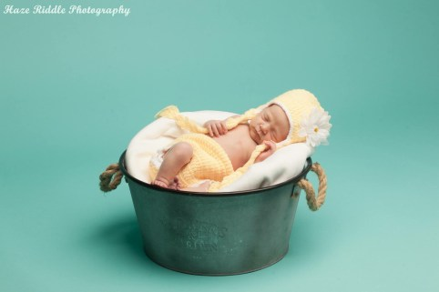 Haze-Riddle-Baby-Photography-Greater-Manchester-2