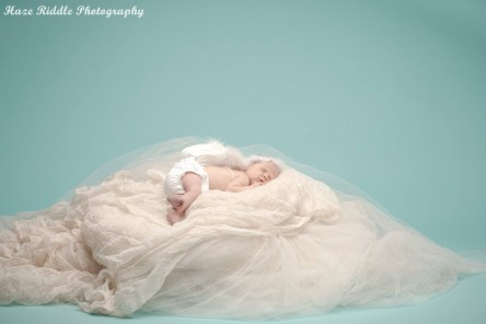 Haze-Riddle-Baby-Photography-Greater-Manchester-5
