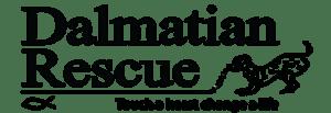 Dalmatian Rescue Inc.