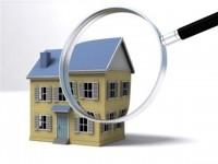 WOZ waardebepaling van huis
