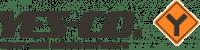 Yes-co open CRM software voor de makelaardij