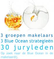 Blue Ocean Makelaardij Pitch 2010