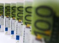 Minder gemeentelijke inkomsten aan OZB door beperking hypotheekrenteaftrek