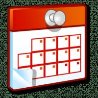 Online bezichtiging plannen