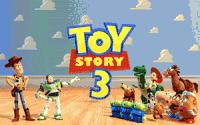 Toy Story en wat makelaars er van kunnen leren