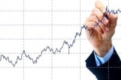 De huizenmarkt stort volgend jaar weer in