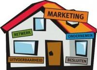 Marketing van je huis