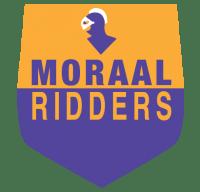 moraalridders in de makelaardij