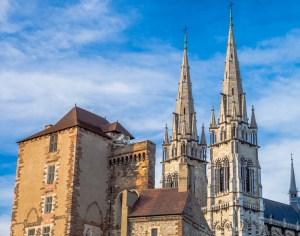France Auvergne