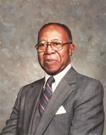 Bro. Maurice L. Adams