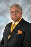 Bro. Roland G. Fletcher