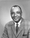 Bro. Rufus Hackett