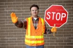 Crossing Guard 2