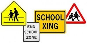 School Crossing2