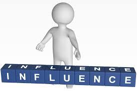 InfluenceMan