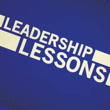 LeadershipLessons1