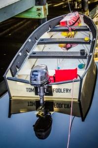 Boat-4376