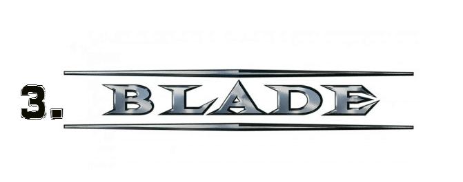 BladeLogo2