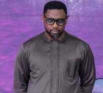 Alleged Rape: Police seize Pastor Fatoyinbo's International passport, conduct search on his house and office