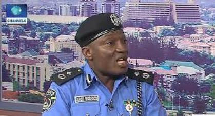 Robber dies after a deadly shoot-out with Osun security man