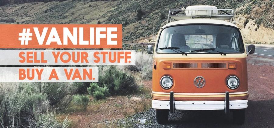 Van Life Community