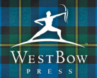 WestBow Press