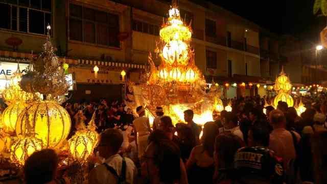 floats-of-yi-peng-parade