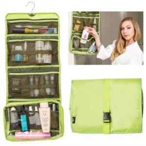 extralarge-hanging-toiletry-bag