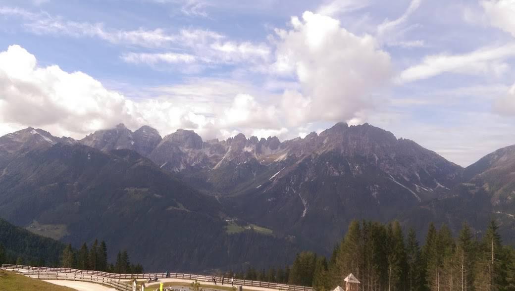 Mieders Alpine Coaster - A Bucket List Adventure - The Bucket List Project
