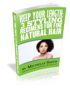 3d-keep-your-length-ebook