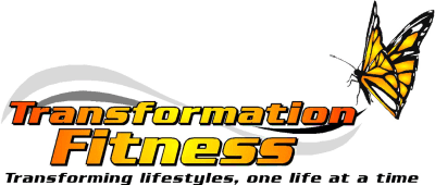Transformation_fitness_logo