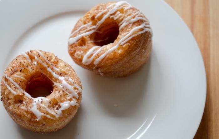 Frissant-Swiss-Bakery