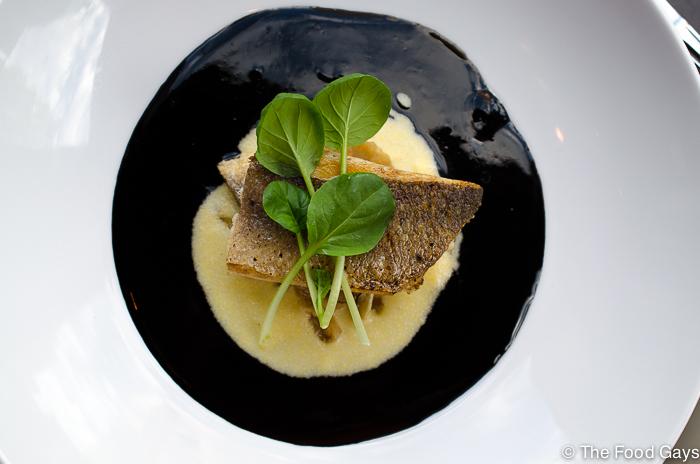 Hyatt-Italian Chef Tasting Menu(SM)-12