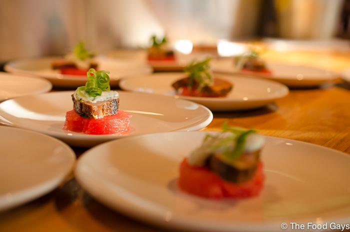 North Vancouver Tasting Plates-25
