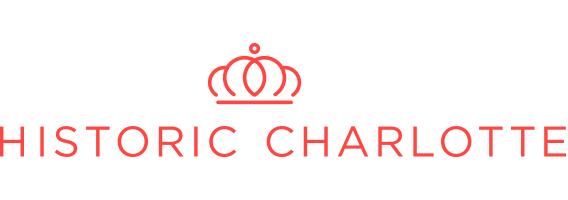 Historic Charlotte - Logo