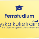 dyskalkulie-fernstudium-menu