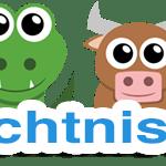 Gedaechtnis-LOGO2