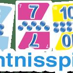 Gedaechtnisspiel-Logo-M4M