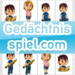 cropped-Gedspiel1.jpg