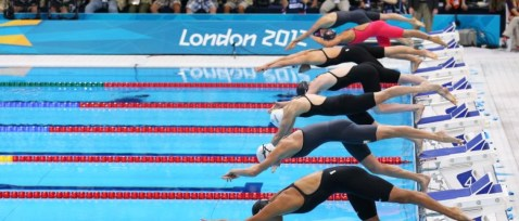 london-olympics-day-1-swimming