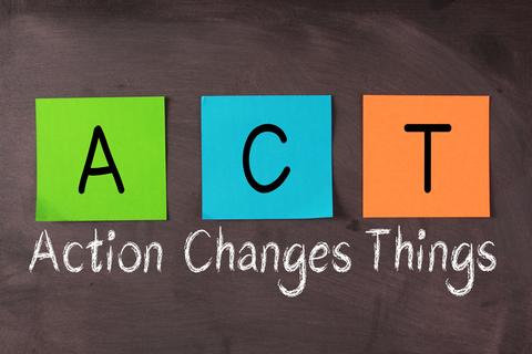 HomeBiz 101:  Change is Necessary – Run With it