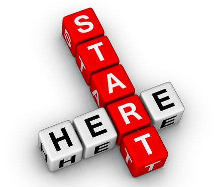 Willing to Sacrifice to Start a Home Business?