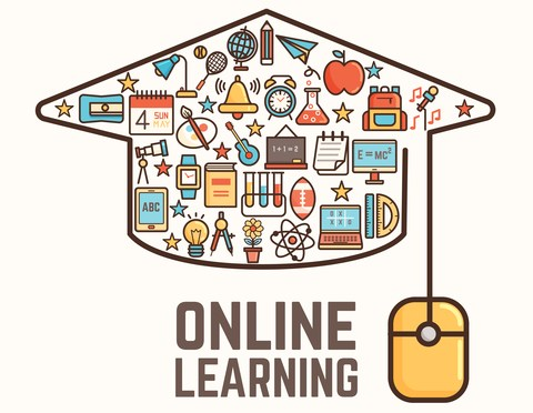 Your Internet Business Can Be Like a School