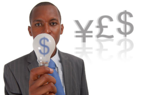 Home Business Start-Up – Credit or Savings?