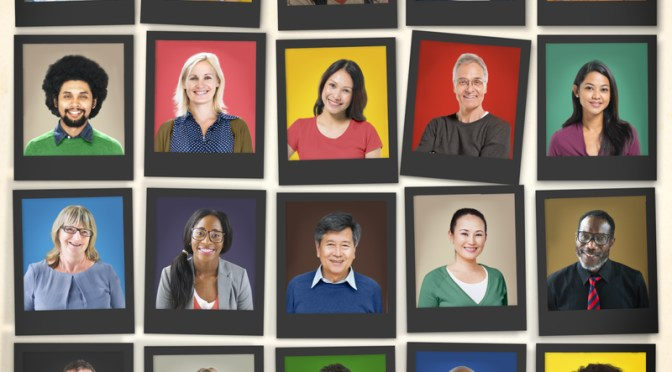 Use Faces in Your Ads to Engage Emotion